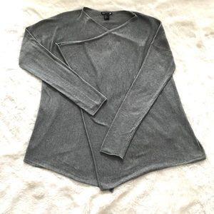 Long sleeve H&M sweater